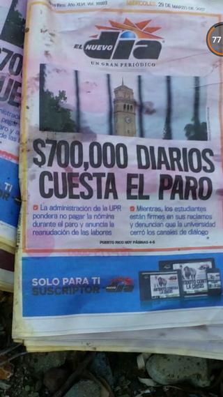 Periodico Rio Patillas 1