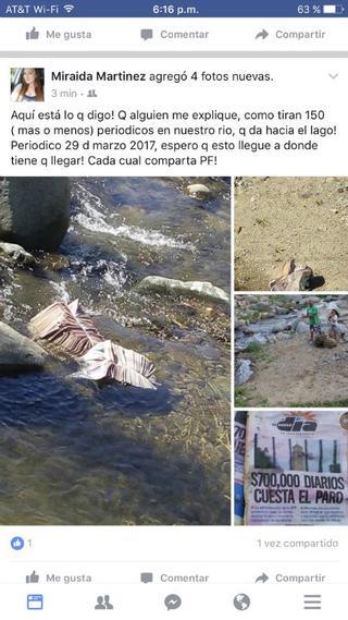 Periodico Rio Patillas 4