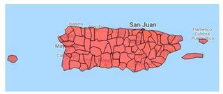 FCC Terremoto Mapa 1
